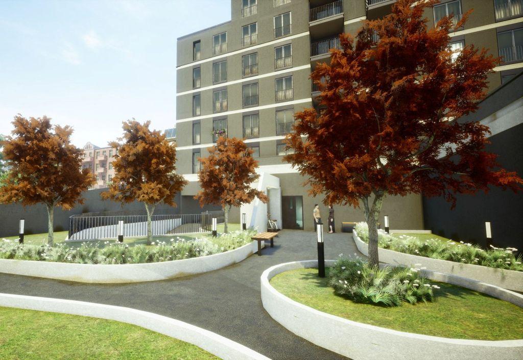 Czy rządowe programy mieszkaniowe są konkurencją dla deweloperów?