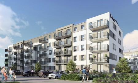 Ile kosztują najtańsze mieszkania na rynku deweloperskim?