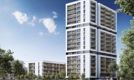 Dlaczego nabywcy nowych mieszkań rezygnują z zakupu?