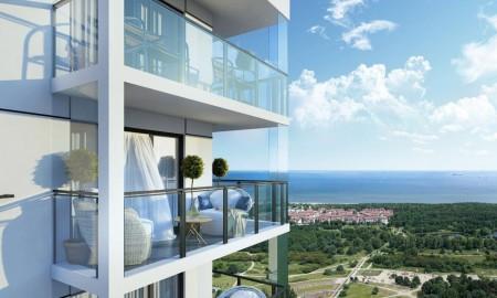 Ile zapłacimy za miejsce postojowe w nowym osiedlu?