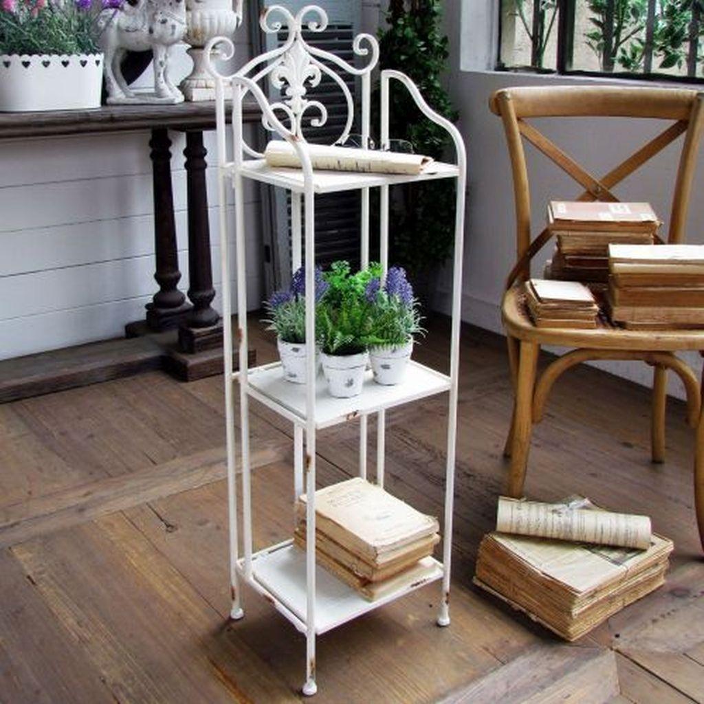Miejski ogród - jak zaaranżować balkon lub przydomowy taras?
