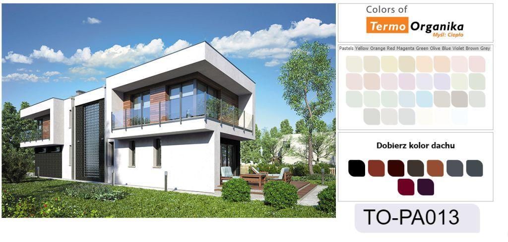 O czym warto pamiętać przeprowadzając prace renowacyjne fasady domu?