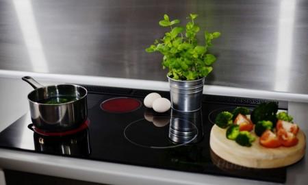 Oszczędzanie może być proste - jak oszczędnie gotować?