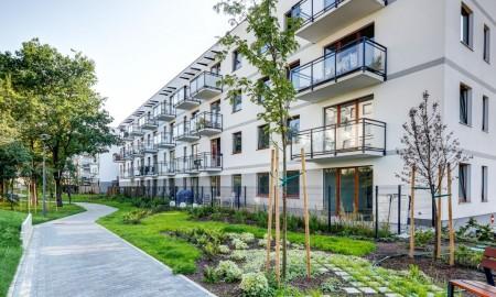 Czy komercyjne mieszkania będą powstawać na gruntach gminnych?